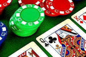 poker-tournament1