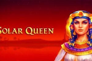 Solar Queen