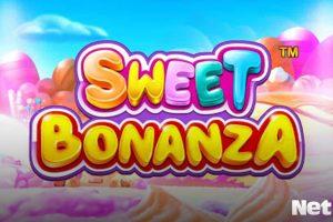 Aξιολόγηση Παιχνιδιού της Εβδομάδας: Sweet Bonanza