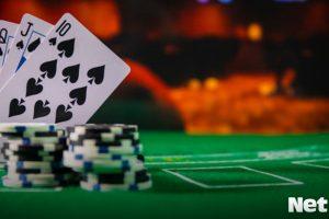 Οδηγός για αρχάριους για το παιχνίδι Casino War